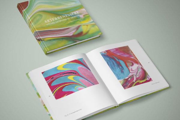 Book – Arte & Benessere