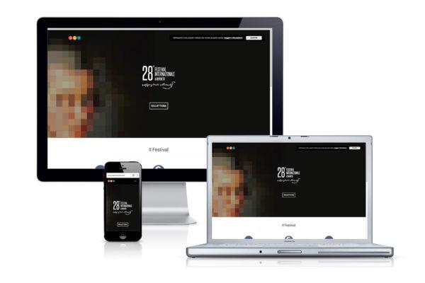 Site – WAM Festival Mozart