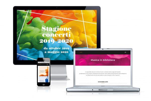 Site – Filarmonica di Rovereto