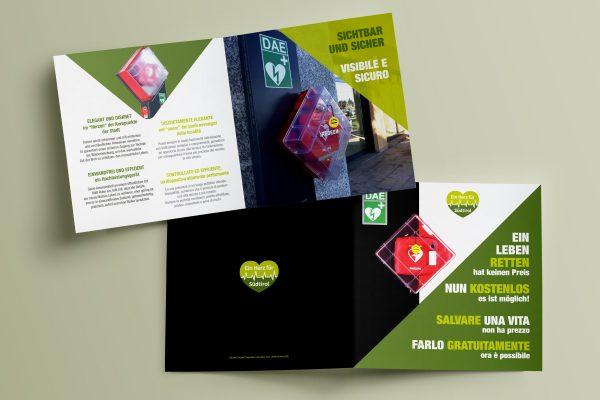 Catalogue – Ein Herz für Südtirol